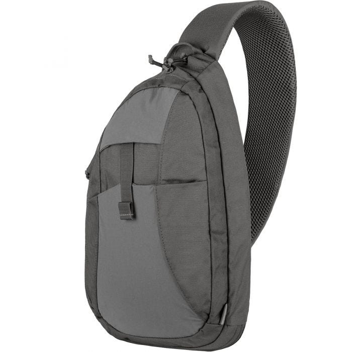 Helikon EDC Sling Backpack Shadow Grey