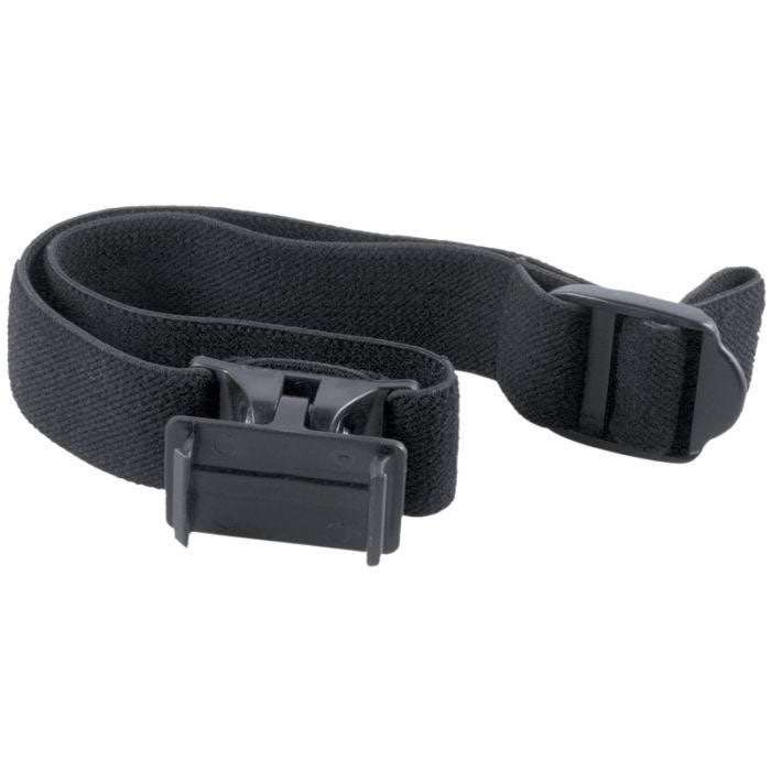 Adventure Lights Guardian Head Strap with Angle Bracket