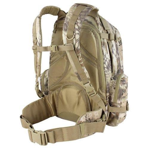 Condor 3-Day Assault Pack Kryptek Highlander