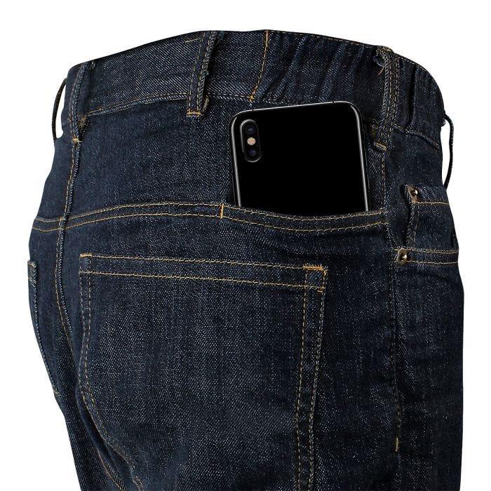 Condor Cipher Jeans Pants Indigo