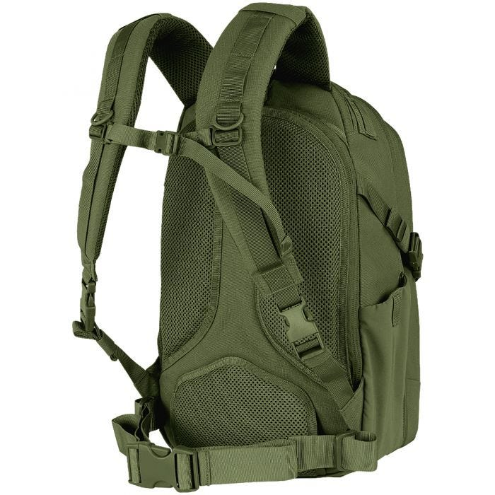 Condor Rover Pack Olive Drab
