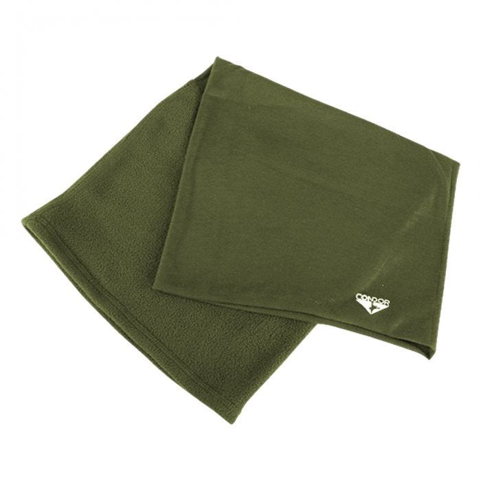 Condor Fleece Multi-Wrap Olive Drab