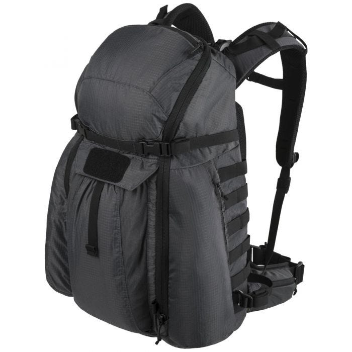 Helikon Elevation Backpack Grey/Grey