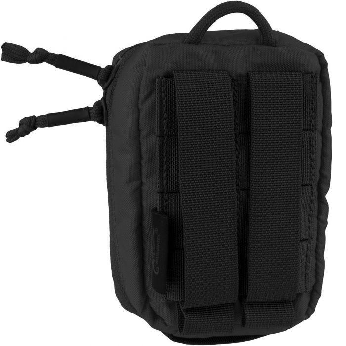 Helikon Mini Med Kit Polyester Black