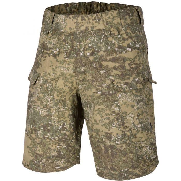"Helikon Urban Tactical Shorts Flex 11"" PenCott Badlands"