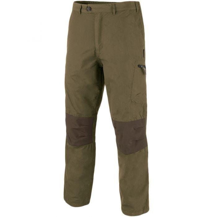 Jack Pyke Weardale Trousers Green
