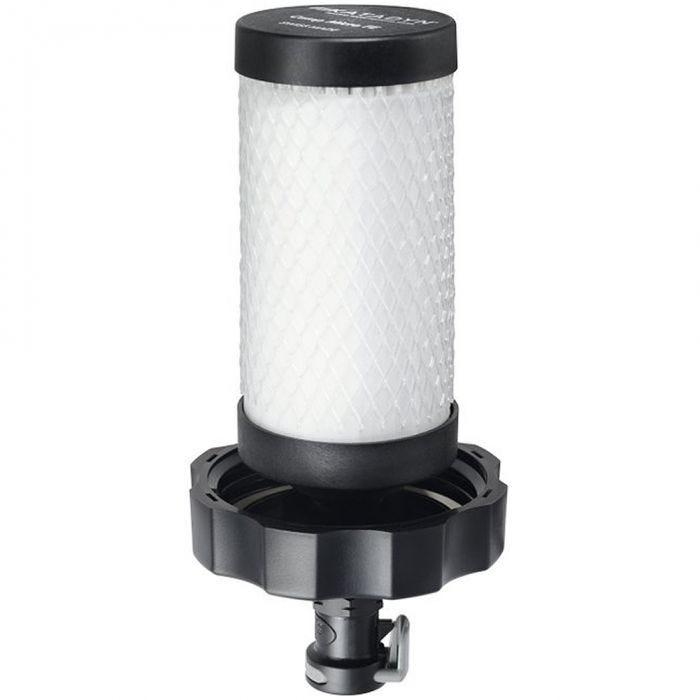 Katadyn Base Camp 10L Water Filter Black