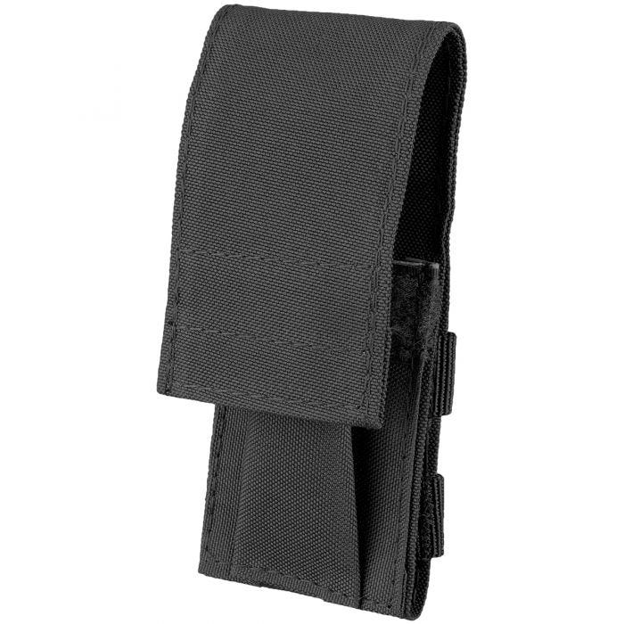 MFH Knife Pouch Black