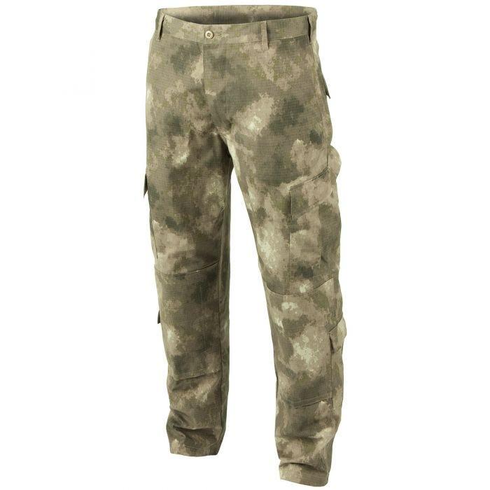 Mil-Tec ACU Trousers MIL-TACS AU