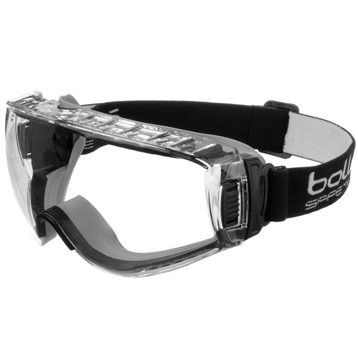 Bolle Pilot Goggles