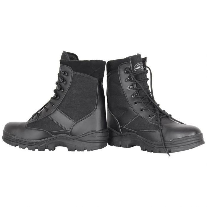 Mil-Tec Security Boots