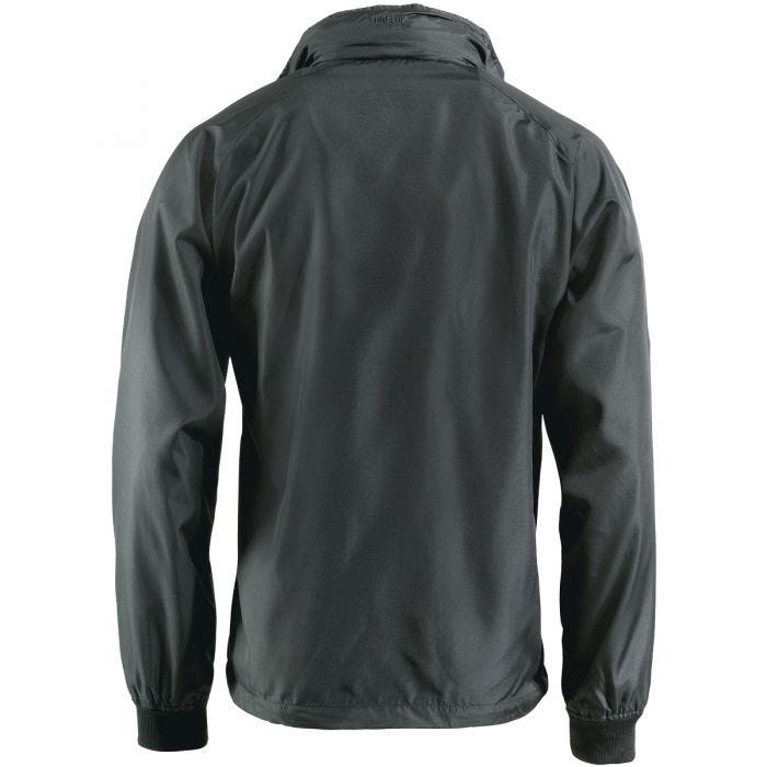 Surplus Windbreaker Basic Anthracite