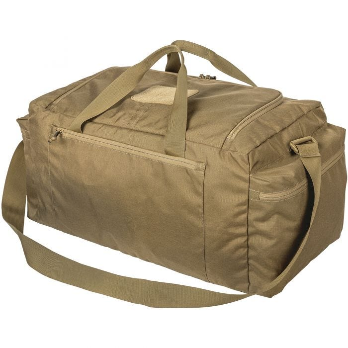 Helikon Urban Training Bag Coyote