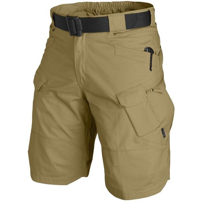 "Helikon Urban Tactical Shorts 12"" Coyote"