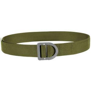 "Pentagon Tactical Pure 1.5"" Belt Olive Green"