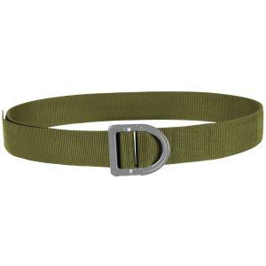 "Pentagon Tactical Pure Plus 1.75"" Belt Olive Green"