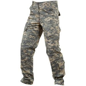Pentagon ACU Combat Pants Digital