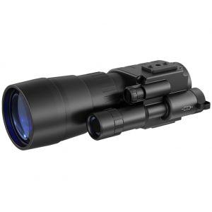Pulsar Challenger GS 3.5x50 Night Vision Monocular
