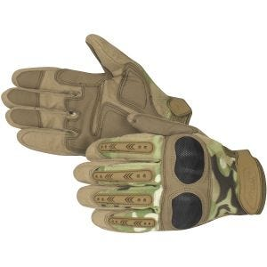 Viper Tactical Venom Gloves V-Cam