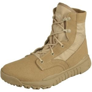 Viper Tactical Sneaker Coyote