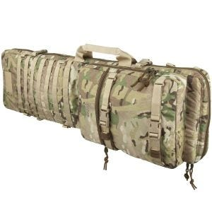 Wisport Rifle Case 100 MultiCam