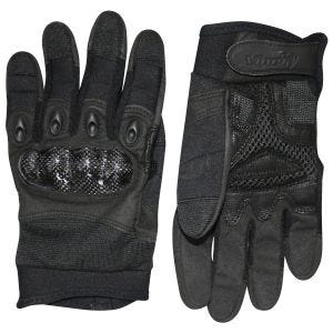 Viper Tactical Elite Gloves Black