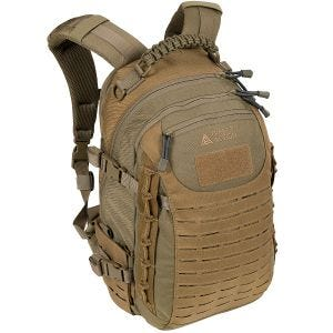 Direct Action Dragon Egg Mk2 Backpack Adaptive Green/Coyote