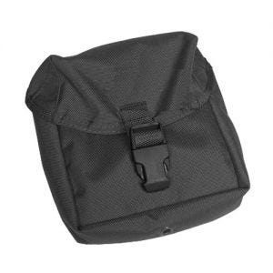 Flyye Medical First Aid Kit Pouch Ver. FE MOLLE Black