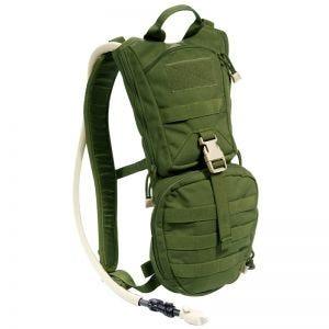 Flyye EDC Hydration Backpack Olive Drab
