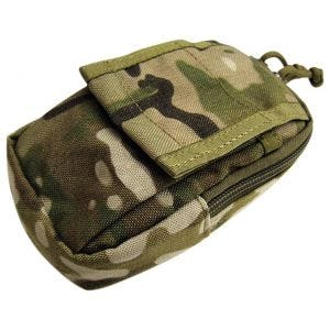 Flyye EDC Small Waist Pack MultiCam