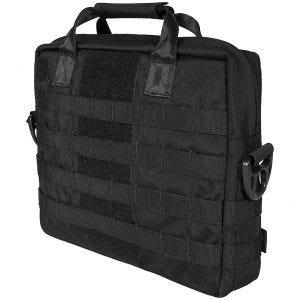 """Flyye MID Notebook Bag 17"""" Black"""