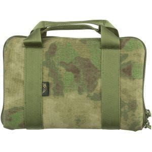 Flyye Pistol Carry Bag A-TACS FG