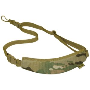 Flyye Single Point Sling for DSLR Camera MultiCam