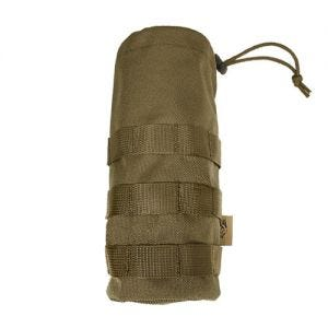 Flyye Water Bottle Pouch MOLLE Coyote Brown