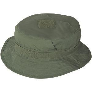Helikon CPU Hat Olive Green