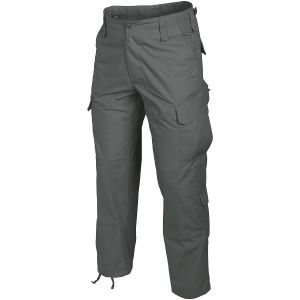 Helikon CPU Trousers Shadow Grey
