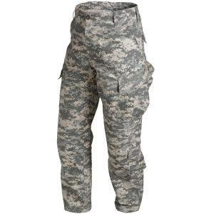 Helikon ACU Combat Trousers ACU Digital