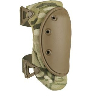 Alta Tactical AltaFlex Knee Pads MultiCam