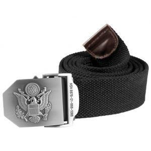Helikon Army Belt Black