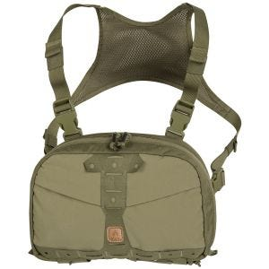Helikon Chest Pack Numbat Adaptive Green