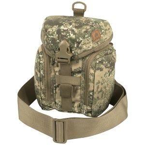 Helikon Essential Kitbag PenCott Badlands