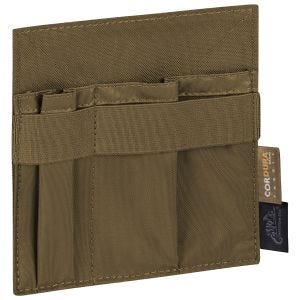 Helikon Organizer Insert Medium Coyote