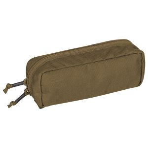 Helikon Pencil Case Insert Coyote