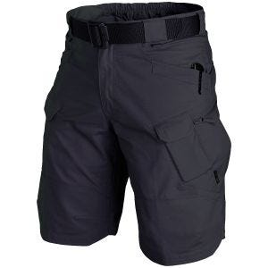 "Helikon Urban Tactical Shorts 12"" Navy Blue"