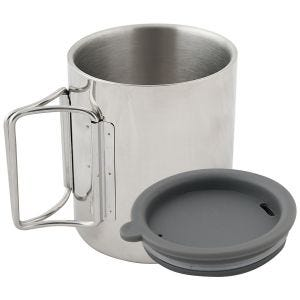 Helikon Thermal Cup