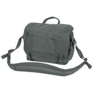 Helikon Urban Courier Bag Medium Shadow Grey