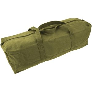 Highlander 61cm Heavy Weight Tool Bag