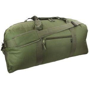 Pro-Force Cargo 100 Olive