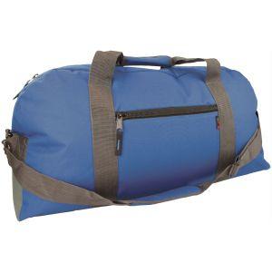 Highlander Cargo 65 Blue