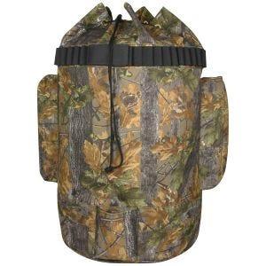 Jack Pyke Maxi Decoy Bag English Oak